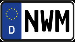 http://www.fahrerbewertung.de/img/ortskennzeichen.php?kennzeichen=NWM
